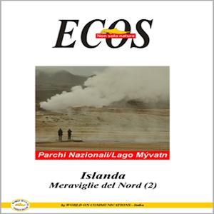 ISLANDA NORD 4 VideoGuide  1.0