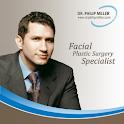 Plastic Surgery w/ Dr. Miller