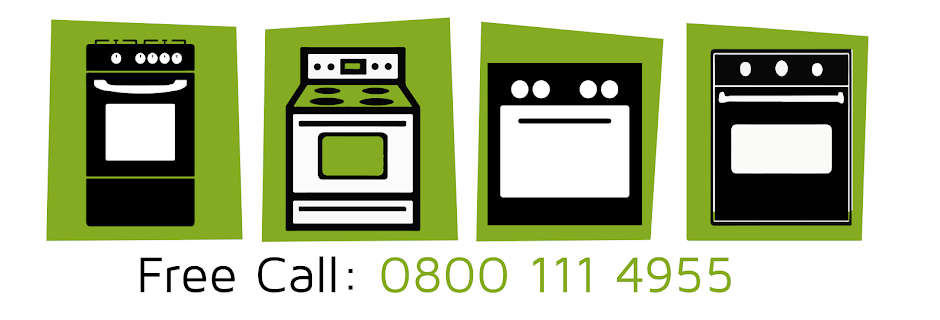 Electric Oven Repairs In Birmingham | Oven RepairsRus