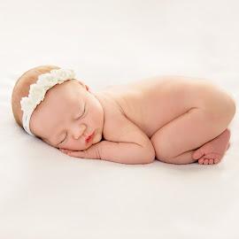 Madison by Dorota Romik - Babies & Children Babies ( newborn )