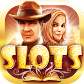 Download Russian Slots 2 - FREE Slots APK to PC