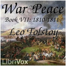 War and Peace, Bk 7: 1810-1811