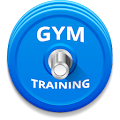GymTraining - sport, workout APK for Bluestacks