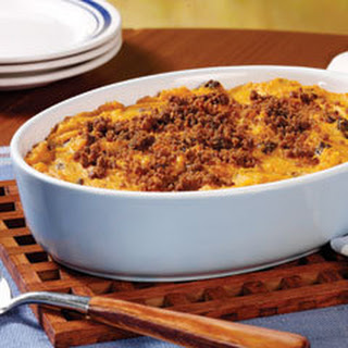 Sweet Potato Raisin Casserole Recipes