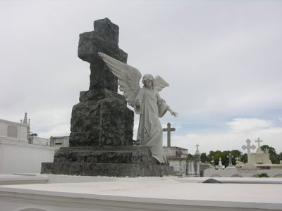 Angel and cross-2.jpg