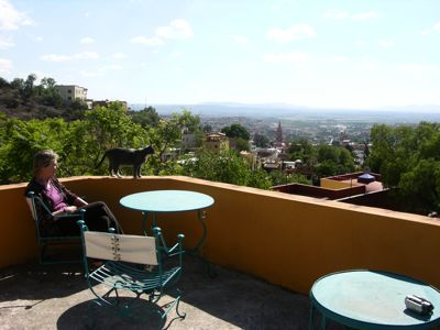 Judy-and-cat-view-San-Miguel.jpg