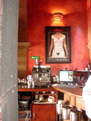 Harry's-New-Orleans-restaurant.jpg