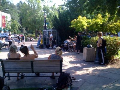 Music on the plaza.jpg