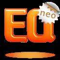 EQneo icon