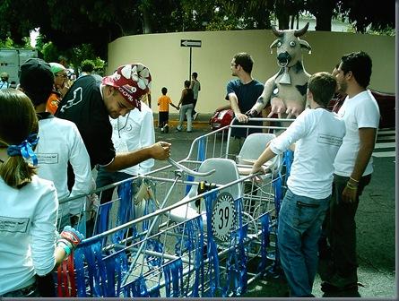 Carrucha's Bull Race-Ccs_Mayo2008 (0)