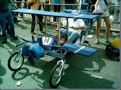 Carrucha's Bull Race-Ccs_Mayo2008 (35)