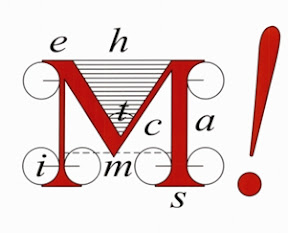 induccion matematica discreta par computacion: