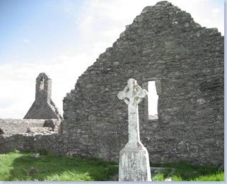 UK & Ireland 2007 128