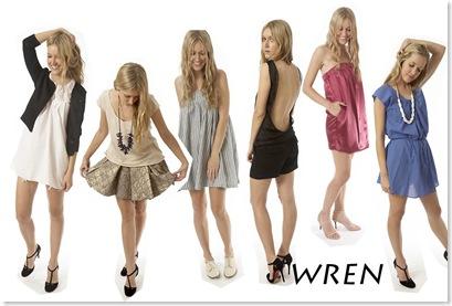 wrenn