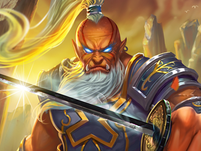 Download Full Heroes Charge 2.1.48 APK