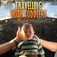 Travelling With Toddlers icon