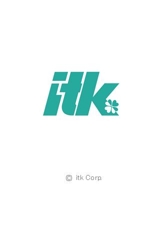 株式会社 itk