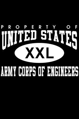 【免費娛樂App】VSW Free Military Wallpaper-APP點子