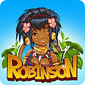 Robinson APK for Bluestacks