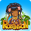 APK Game Robinson for iOS