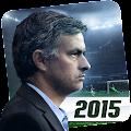 Android aplikacija Top Eleven Fudbal Menadžer na Android Srbija