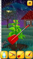 Screenshot of My Flower