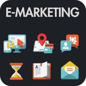 app e marketing apk for kindle android apk apps for kindle