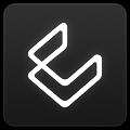 App Cover Lock Screen (beta) APK for Kindle