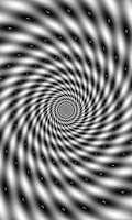 Screenshot of 150 Free Optical Illusions Pic