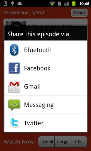 【免費娛樂App】Film State-APP點子