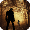 Game Trivia for The Walking Dead APK for Windows Phone