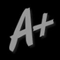 MyFinalMark icon