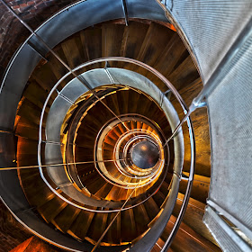 Lighthouse Spiral Stairs.jpg