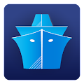 App MarineTraffic ship positions APK for Kindle