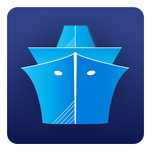 MarineTraffic ship positions APK