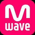 App Mwave Lite APK for Windows Phone