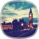 London Wallpapers 4.1.3 Apk