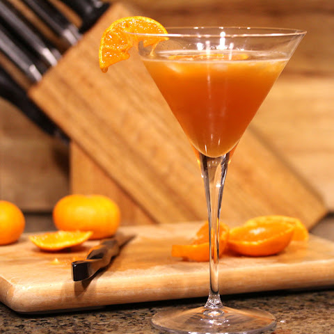 10 best grand marnier orange juice gin recipes yummly for Best juice with gin