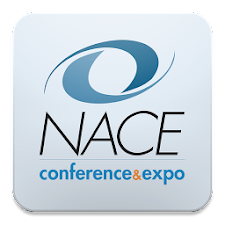 NACE15 Conference & Expo