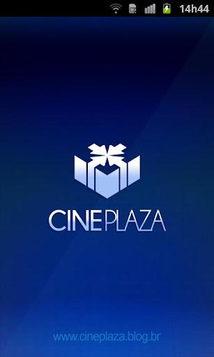 CinePlaza