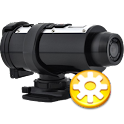 VideoReg addon icon