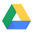 Google Driv.. file APK for Gaming PC/PS3/PS4 Smart TV