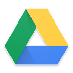 Google Drive For PC / Windows / MAC