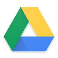 Google Drive pour PC (Windows / Mac)