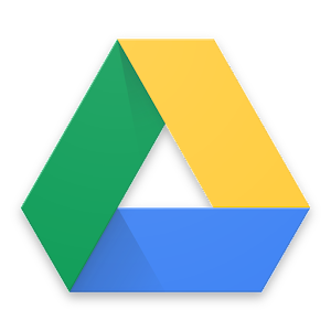 Download Google Drive for PC - Free Productivity App for PC