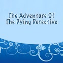 Adventure Of Dying Detective icon