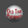 Old Time Pachinko