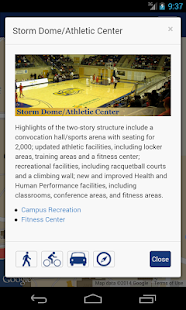 GSW Mobile - screenshot