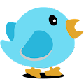 App TwitPanePlus for Twitter APK for Kindle