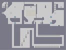 Thumbnail of the map 'Random Stage 2.0'